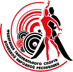 Федерация танцевального спорта Донецкой Народной Республики